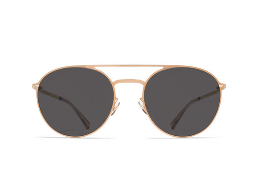 MYKITA JULIAN SUN, MYKITA sunglasses, fashionable sunglasses, shades