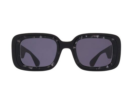 MYKITA STUDIO 13.1 SUN, MYKITA sunglasses, fashionable sunglasses, shades