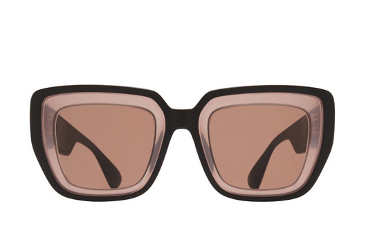 MYKITA STUDIO 13.2 SUN, MYKITA sunglasses, fashionable sunglasses, shades