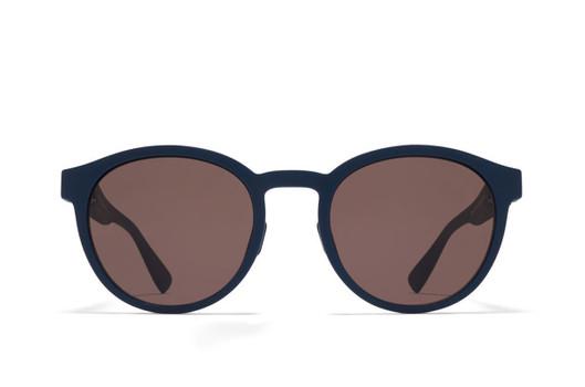 MYKITA COLEMAN SUN, MYKITA, MYLON, sunglasses, fashionable sunglasses, shades