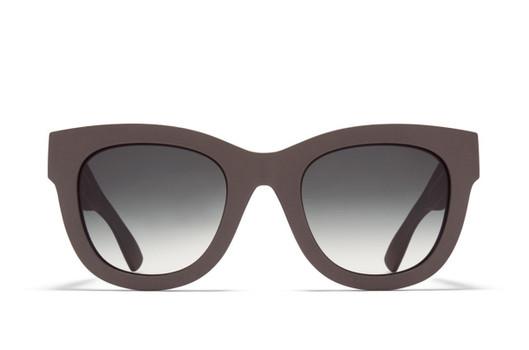 MYKITA DEW SUN, MYKITA, MYLON, sunglasses, fashionable sunglasses, shades