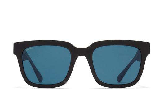 MYKITA DUSK SUN, MYKITA, MYLON, sunglasses, fashionable sunglasses, shades