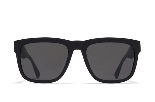 MYKITA WAVE SUN, MYKITA, MYLON, sunglasses, fashionable sunglasses, shades