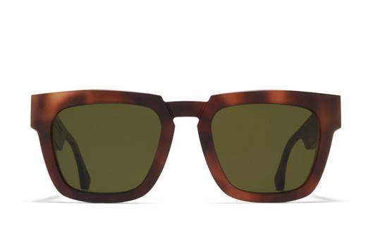 MYKITA MMRAW021 SUN, MYKITA sunglasses, fashionable sunglasses, shades
