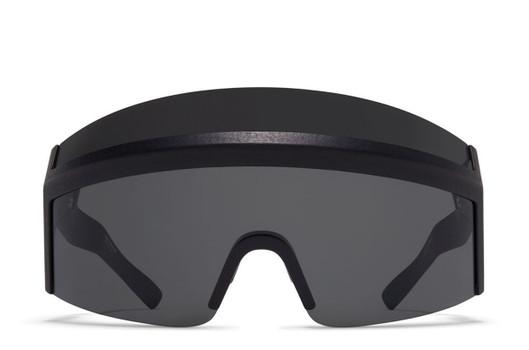 MYKITA SATORI SUN, MYKITA sunglasses, fashionable sunglasses, shades