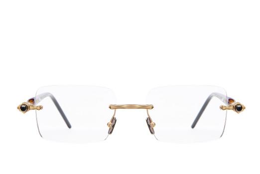 P56, KUBORAUM Designer Eyewear, KUBORAUM eyewears, germany eyewear, italian made glasses, elite eyewear, fashionable glasses