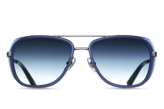M3023, Matsuda Designer Eyewear, elite eyewear, fashionable glasses