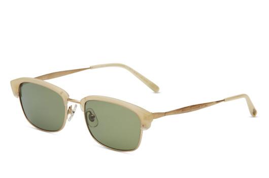 MATSUDA, sunglasses, shades, shields, handmade in japan