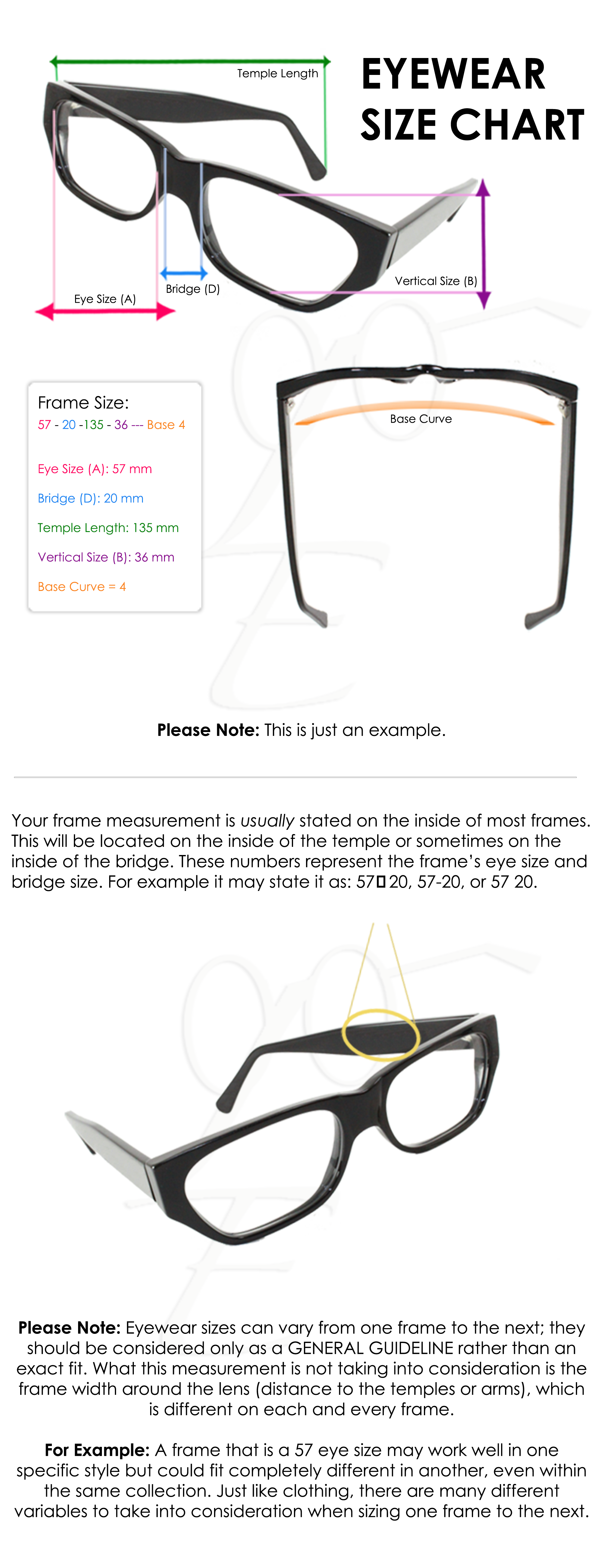 eyewear-size-chart.png
