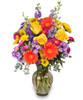 Better Than Ever Bouquet