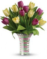 Thank Your Staff for a Job Well Done on Administrative Professionals Day