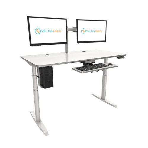 Edison Electric Standing Desk