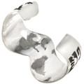 Southwest Silver Cuff Bracelet 24550