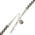 Aztec Stamped Desert Pearls 23715