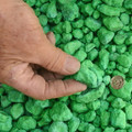 Turquoise Nuggets For Sale 26374