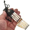 American Indian Bone Choker 24066