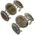 Southwest Turquoise Jewelry 30654
