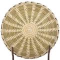Papago Indian Tray Basket 22594