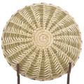 Split Stitch Tohono O'odham Basket 22594
