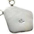 Southwest Opal Silver Jewelry 15180