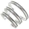 Sterling Silver Southwest Jewelry 22335