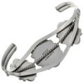 Native American Jewelry 27166
