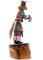 Collectible Kachina Doll 22503