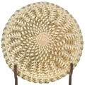 Traditional Tohono O'odham Basket 22547