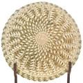 Traditional Tohono O'odham Basket 22547