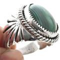 Native American Big Boy Gemstone Ring 25943