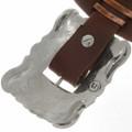 Southwest Full Size Concho Belt 23388