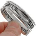 Native American Bracelet 14618