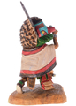 Hopi Kachina Doll 23158