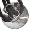 Southwest Silver Bolo Tie 23391