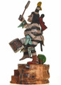 Hopi Kachina Doll 26905