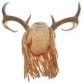 American Indian Deer Antler Rack 20922