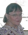 Native American Beader Janice Osalito 20922