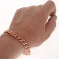Therapeutic Copper Bracelet 31733