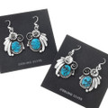 Native American Turquoise Jewelry 27045