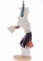 Navajo Kachina Doll 19032