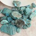 Genuine Kingman Turquoise 27024