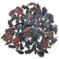 Obsidian Arrowheads for Sale 17379