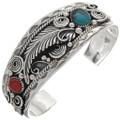 Bisbee Turquoise Bracelet 21931