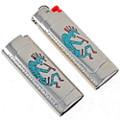 Southwest Bic Lighter Case Cover 23361