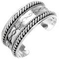 Southwest Mens Bracelet 24304