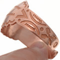 Arizona, Copper & Handmade 26025