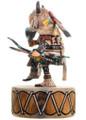 Milton Howard Kachina Doll 23604