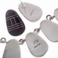 Southwest Gemstone Jewelry 27990