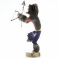 Southwest Kachina Doll 16805
