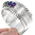 Ladies Southwest Style Bracelet 28968